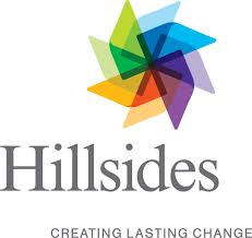 Hillsides President and CEO Joseph M. Costa