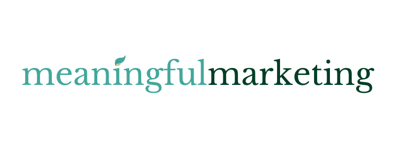meaningfulmarketing.org