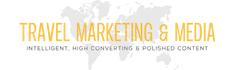 TRAVEL MARKETING & MEDIA