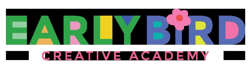 Early Bird Creative Academy