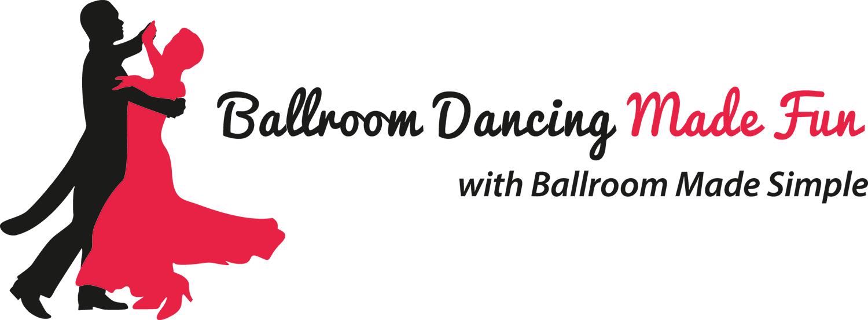 Pam's Online Dance School