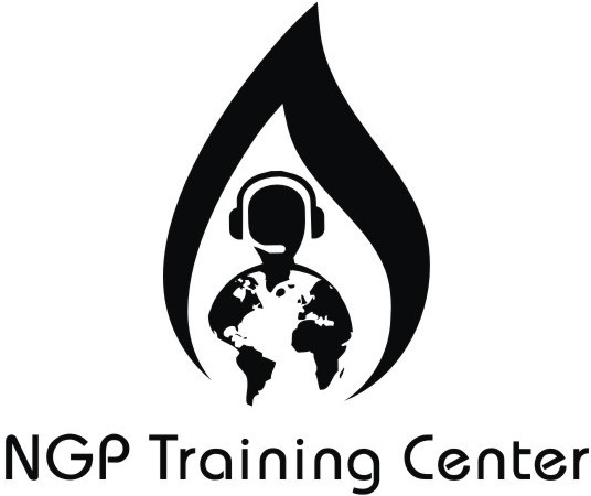 NGP Training Center