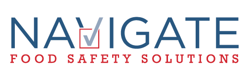 Navigate Food Safety Solutions