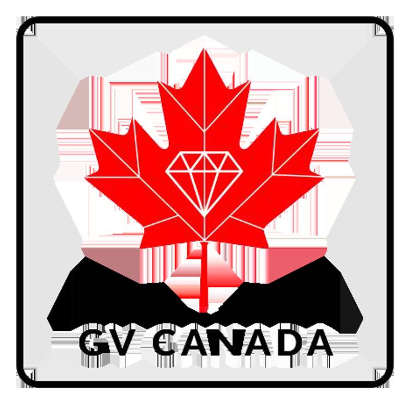 GV Canada Inc
