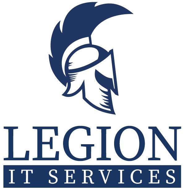 LegionQA