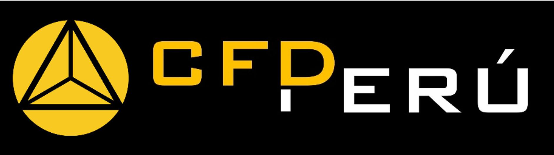 CFD PERU - NAVSTO