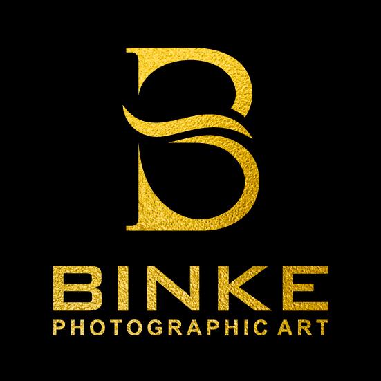 Binke Photographic Art