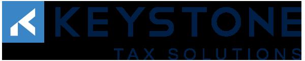 The Keystone Tax School