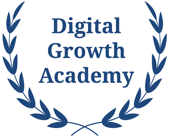 Digital Growth Academy