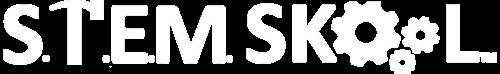 STEM Skool, Inc.