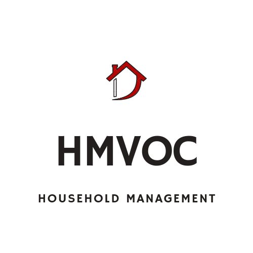 Household Management Vocational Course