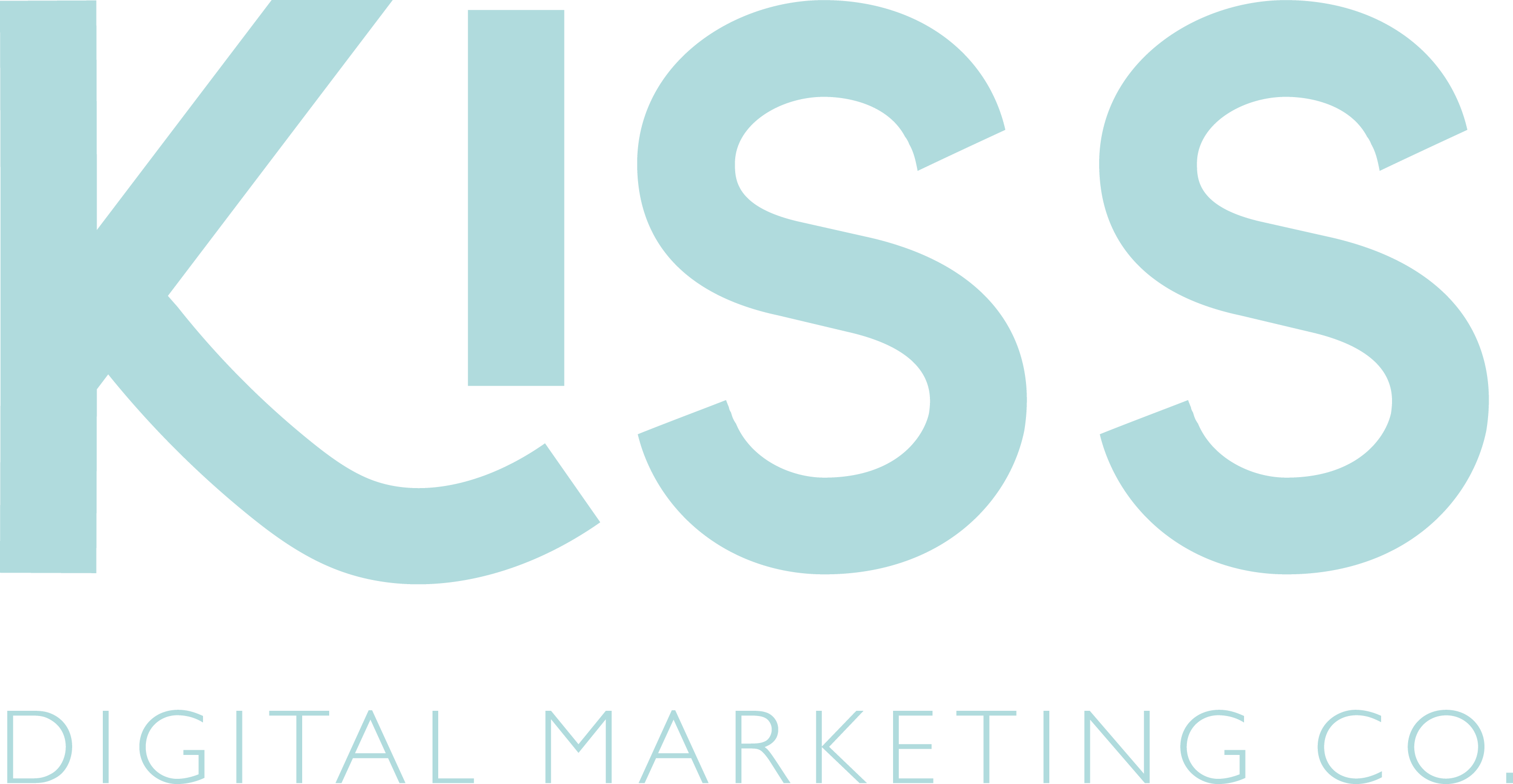 Marketing Solutions Courses
