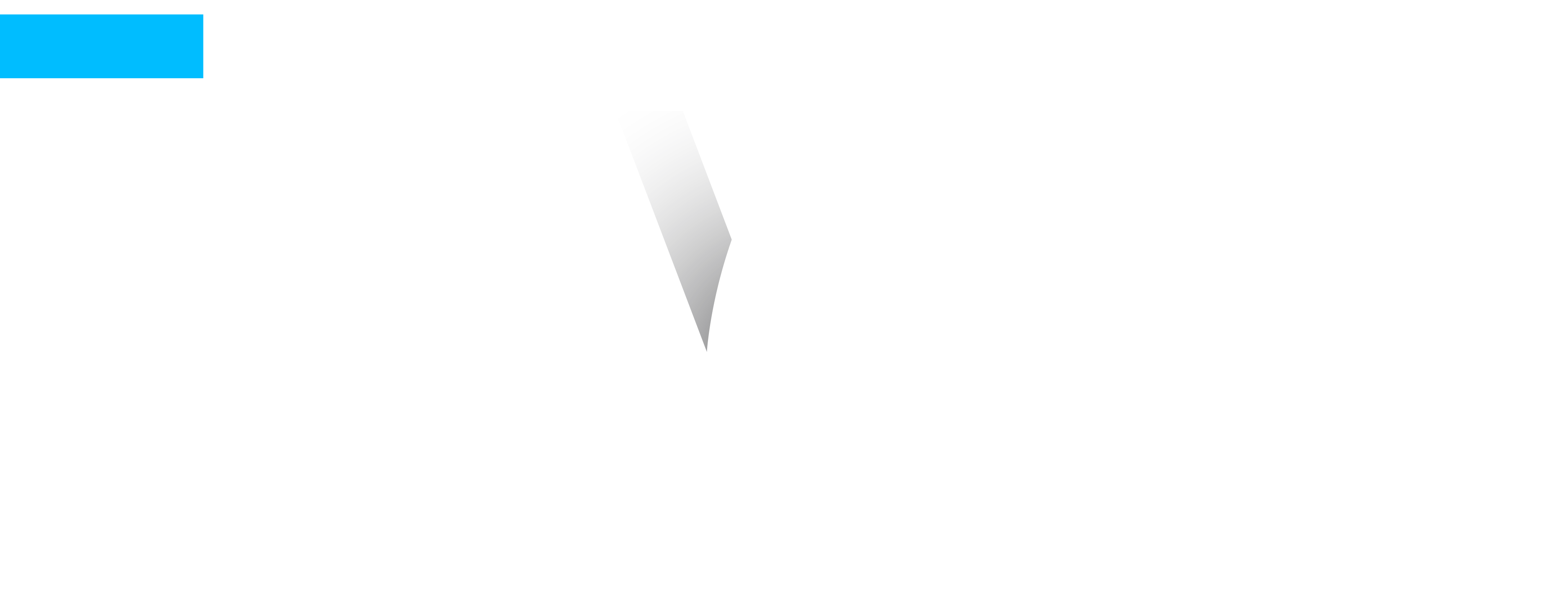 Elevate Financial Training