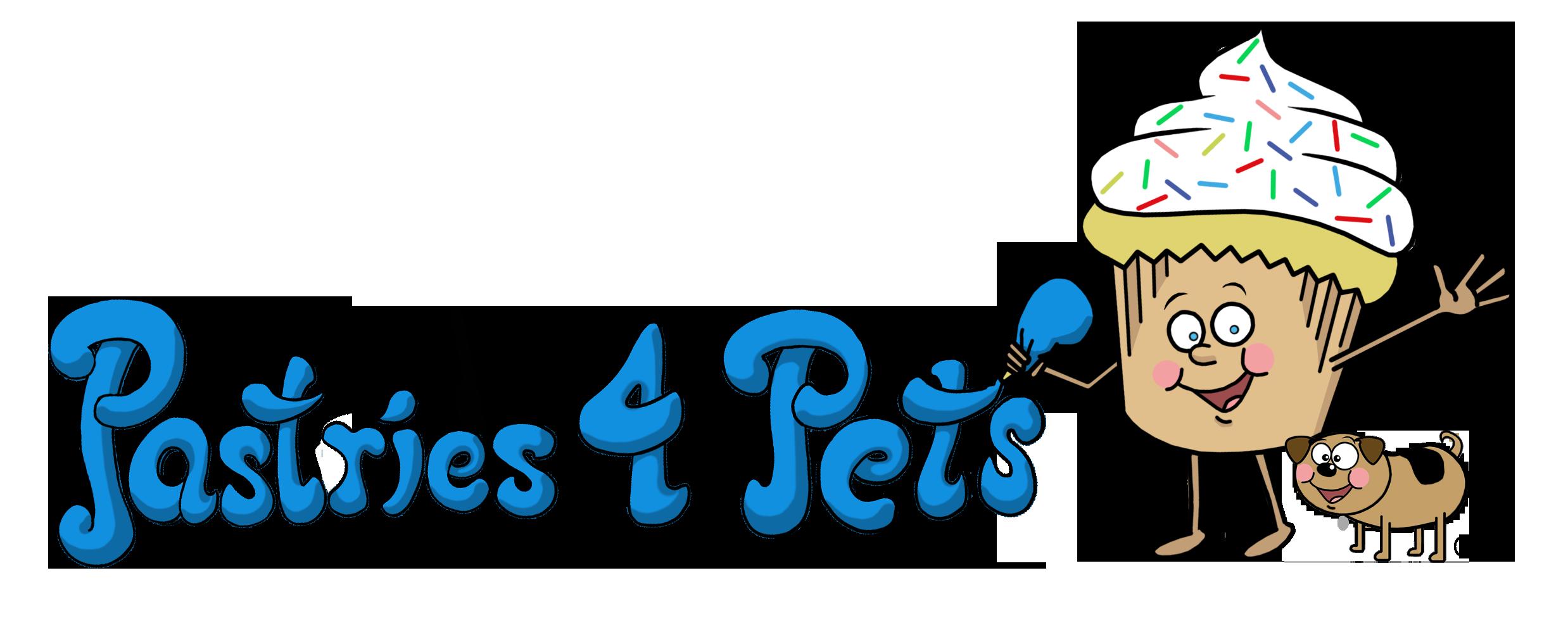 Pastries 4 Pets