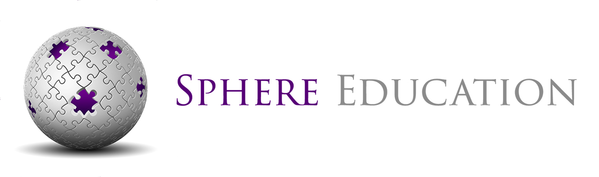 Sphere Education