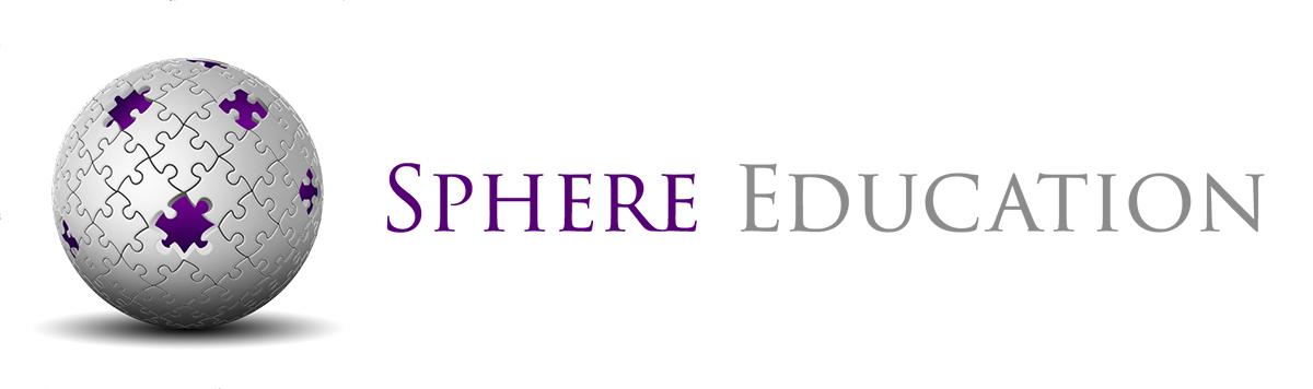 Sphere Education