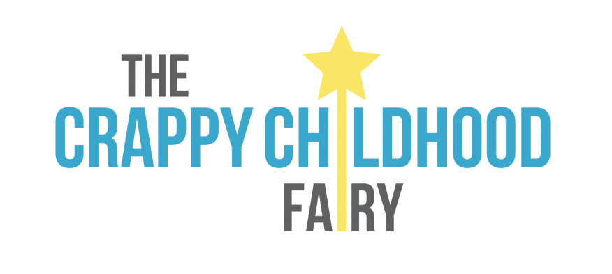 Courses | Crappy Childhood Fairy