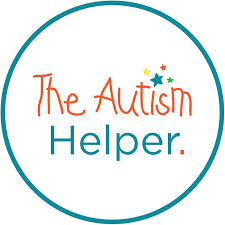 Sasha - The Autism Helper