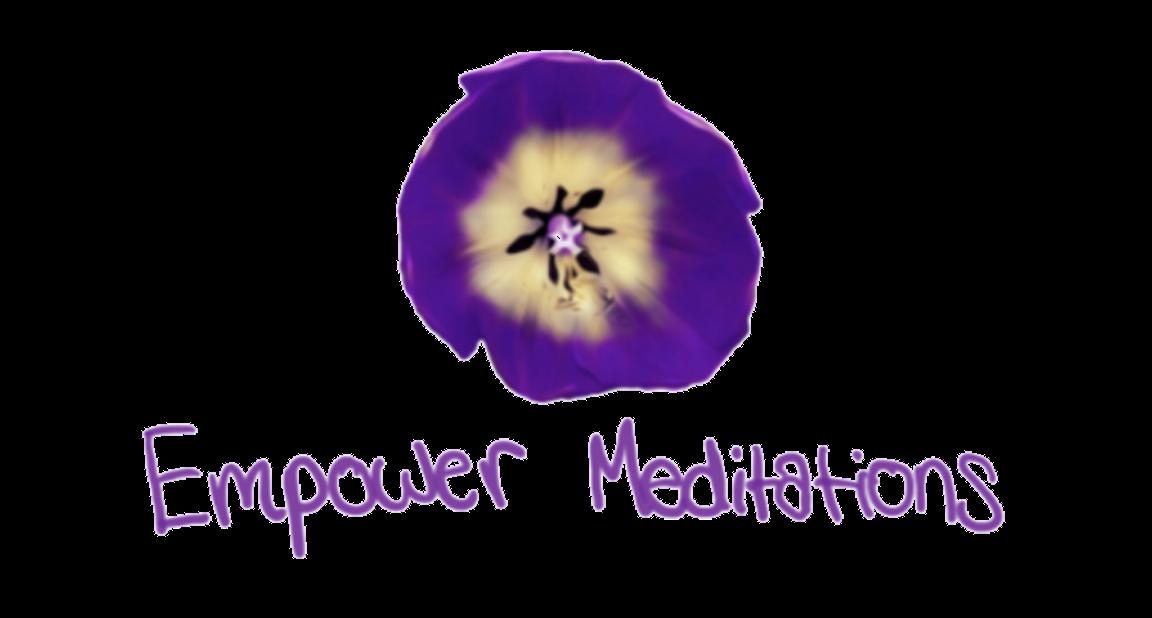 Empower Meditations