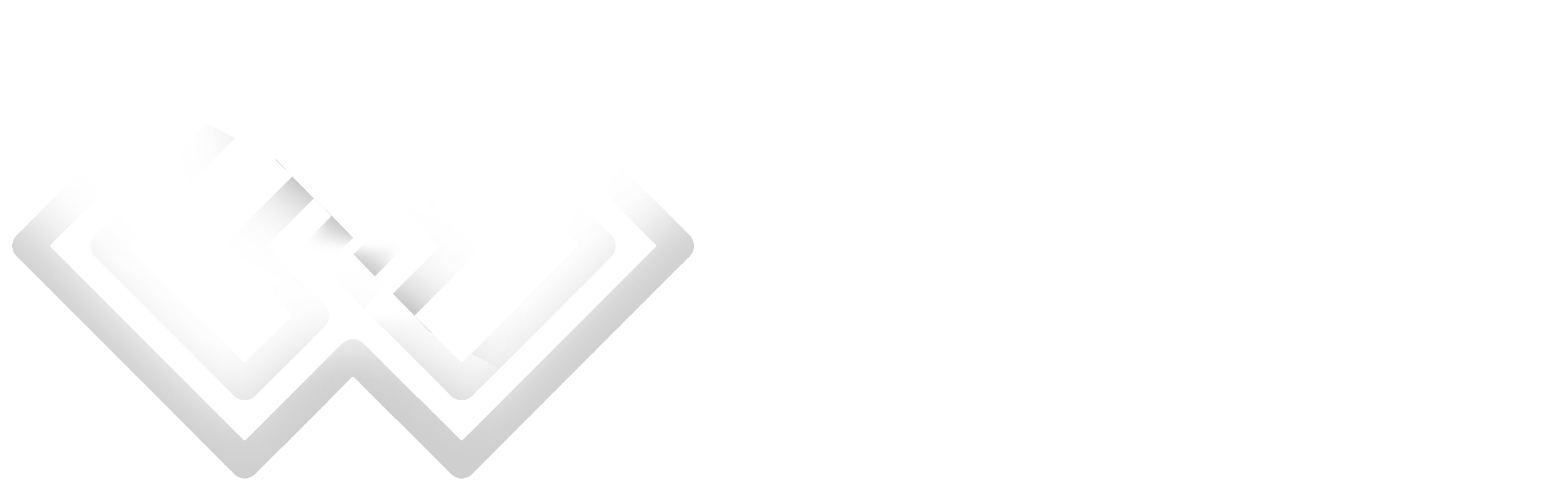 Courses by ALUX.COM