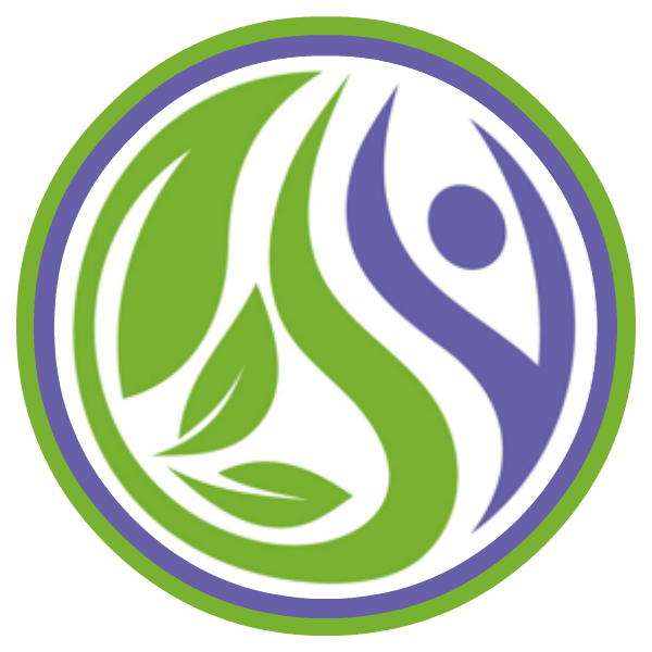 Holistic Nutrition Hub Logo