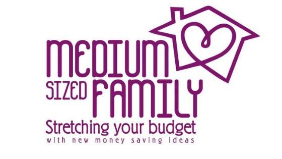 Medium Sized Family, LLC