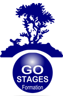 Gostages Campus