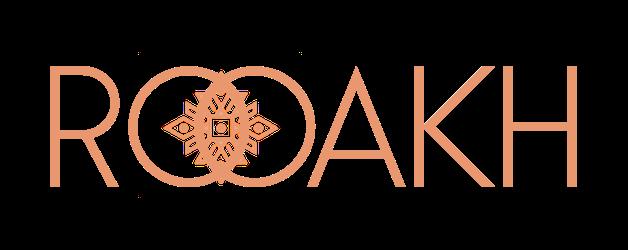 ROOAKH