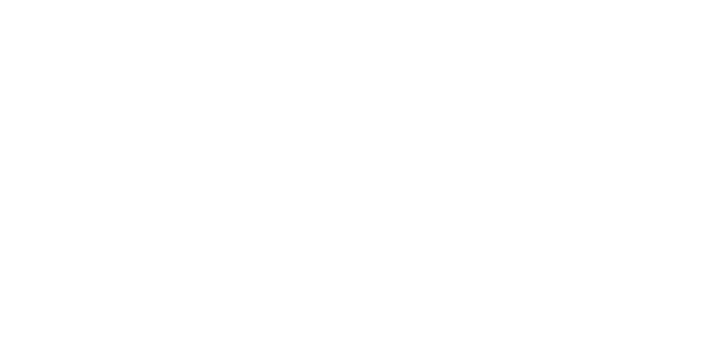 Power Story