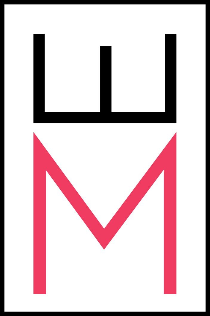 emailmaverick.com
