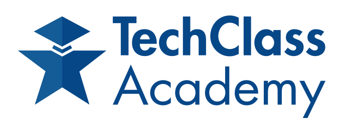 TechClass Academy