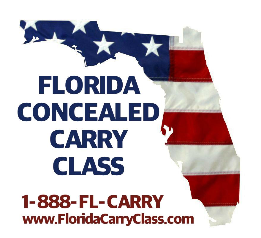 Florida Carry Class