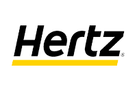 Hertz International