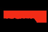 Aramex Express Delivery & Logistics