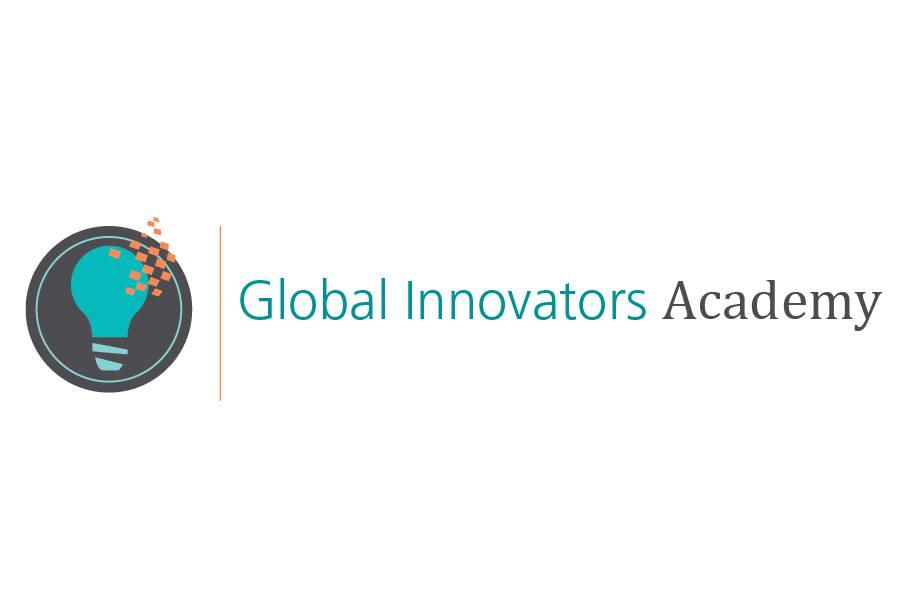 Global Innovators Academy
