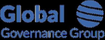 Global Governance Group