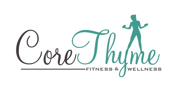 Core Thyme Fitness & Wellness