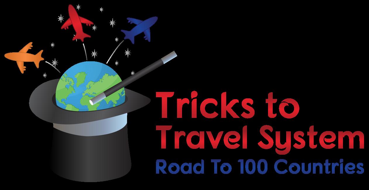 Tricks to Travel System