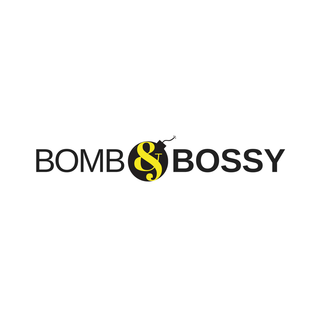 Bomb and Bossy Academy