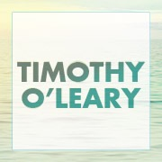 Timothy O'Leary