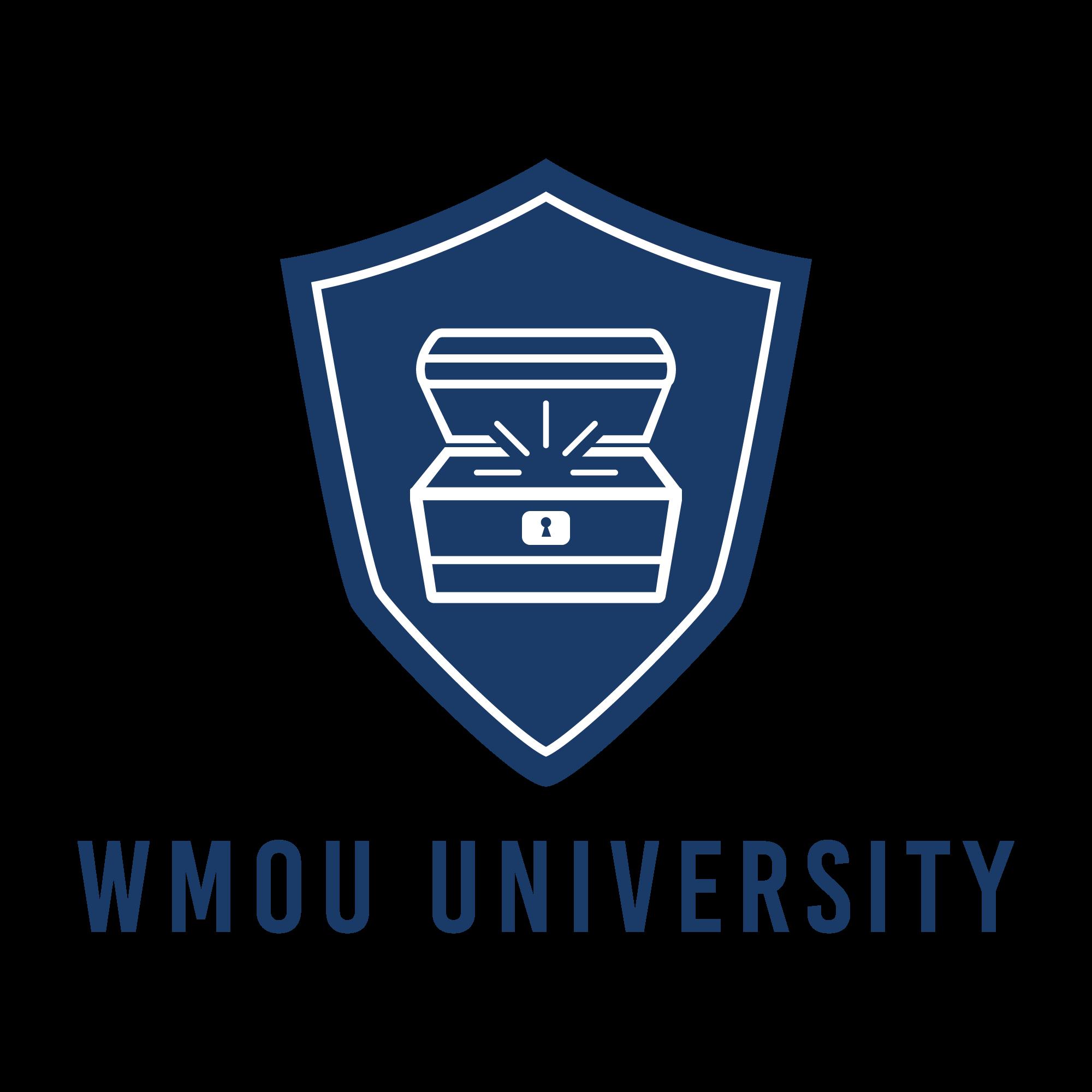 WMOU University