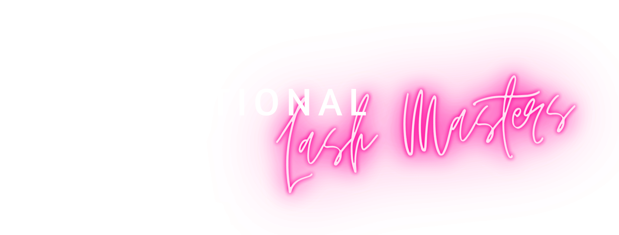 The International Lash Master's Association