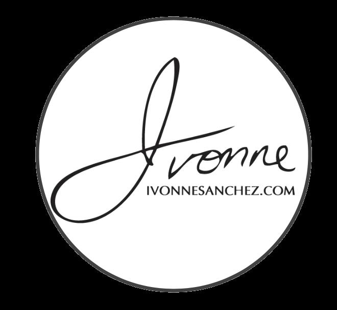 Ivonne Sanchez Beauty Academy