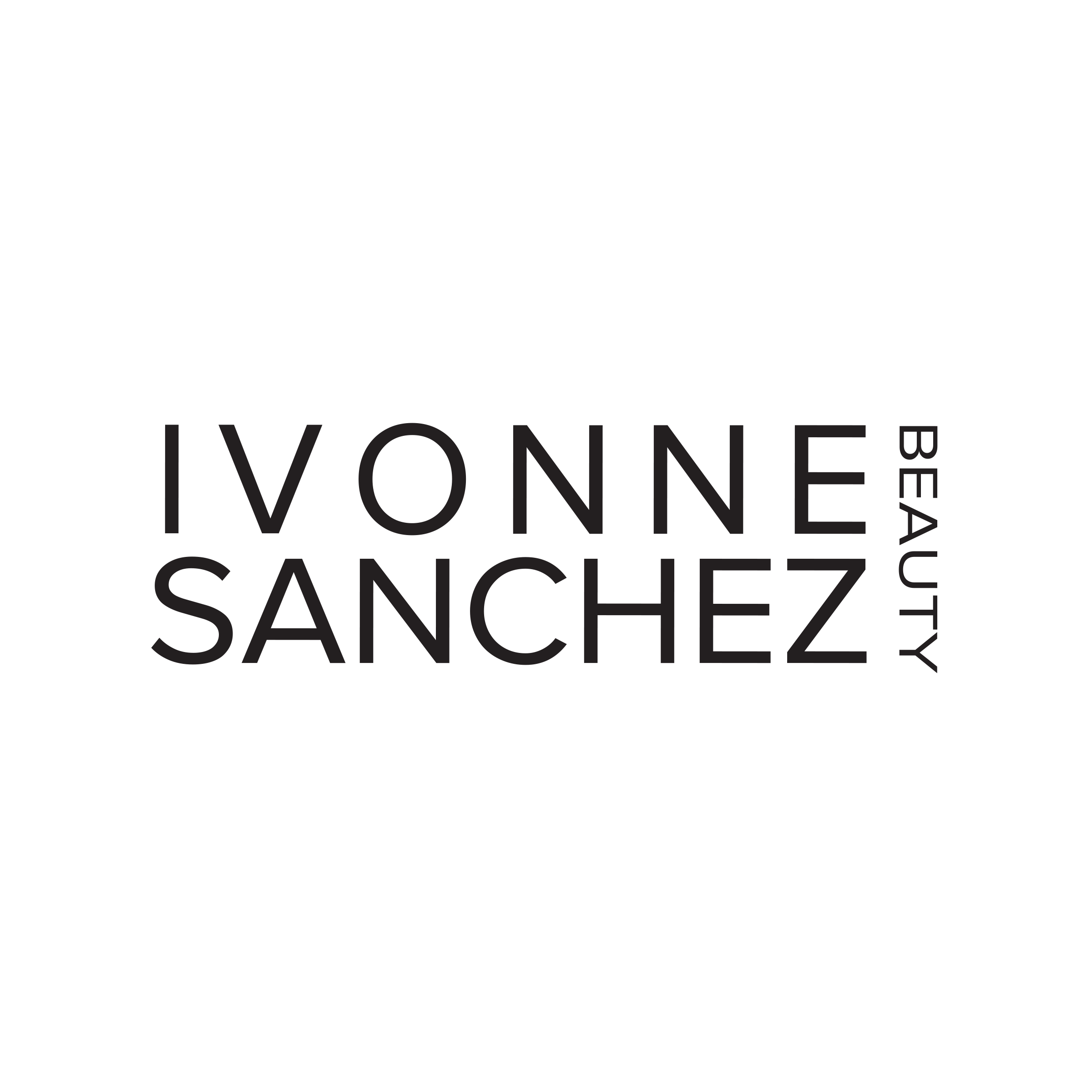 Ivonne Sanchez Beauty Academy