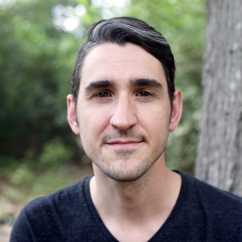 Ryan Monahan, FDN-P