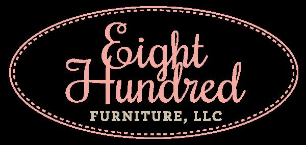 Eight Hundred Furniture University
