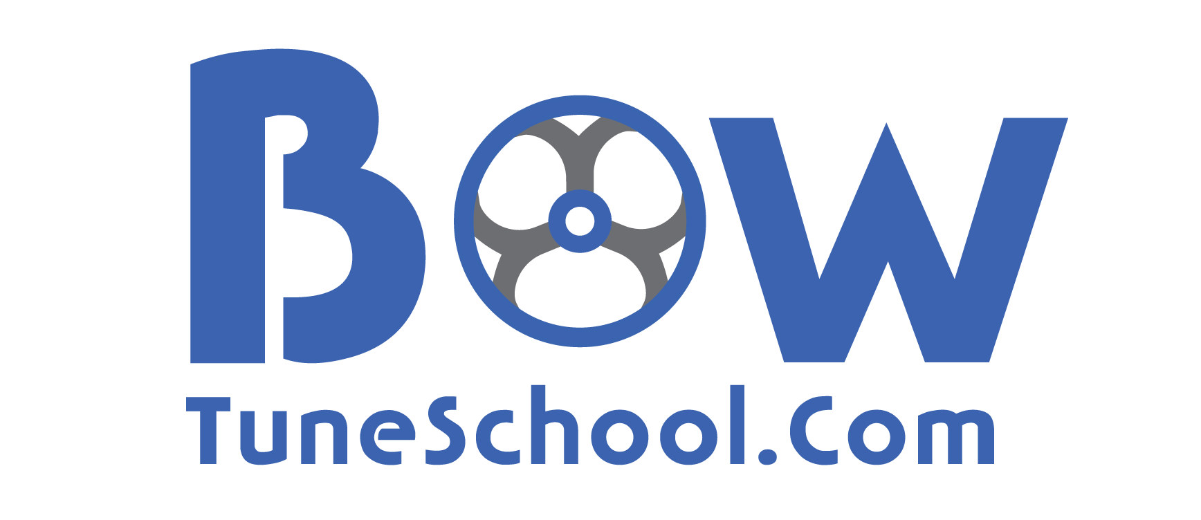 Bowtuneschool.com