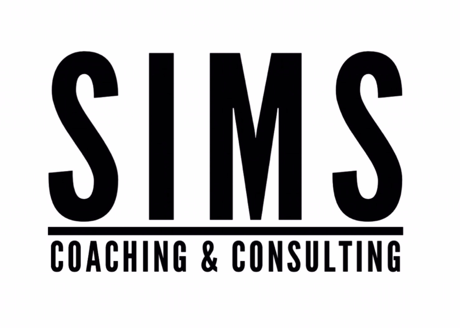 Sims Coaching & Consulting