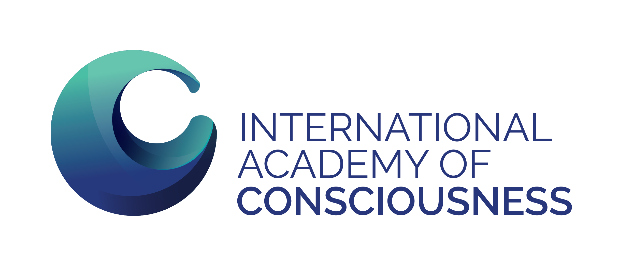 International Academy of Consciousness