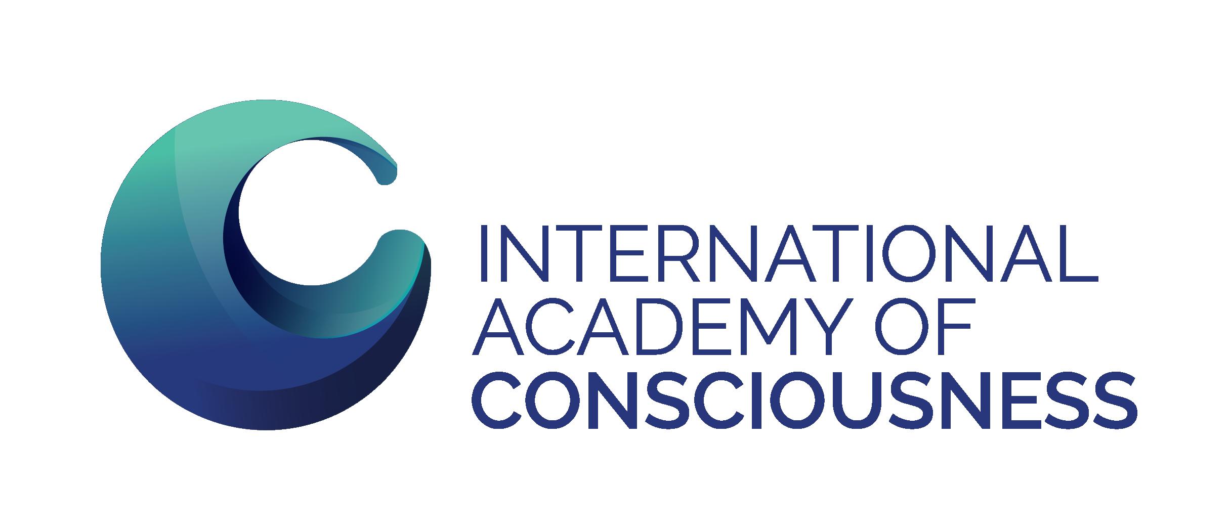 International Academy of Consciousness
